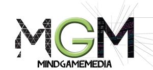 MGM-LOGO-FINAL